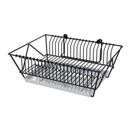 IKEA FINTORP