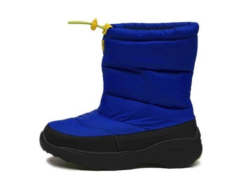 キッズ 【HAWKINS】 ホーキンス スノーブーツタイプ 冬靴