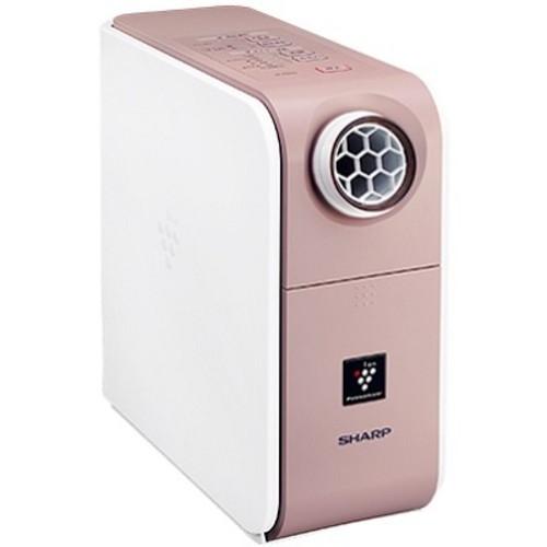 シャープ プラズマクラスター乾燥機 DI-FD1S-W