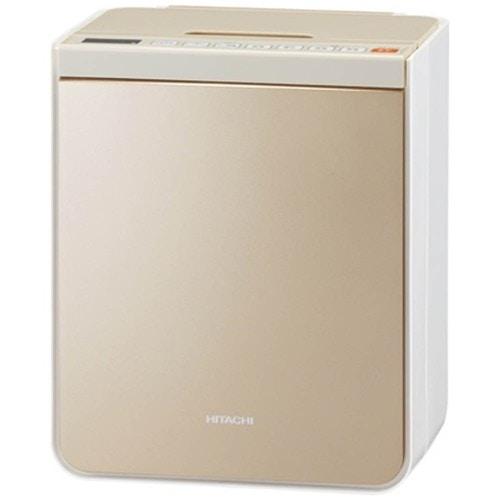 日立 ふとん乾燥機 「アッとドライ」HFK-VH770