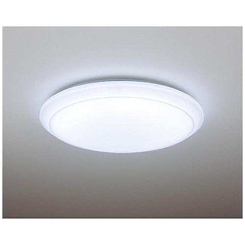 Panasonicリモコン付LEDシーリングライト