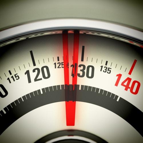 小学生 女子 平均 体重