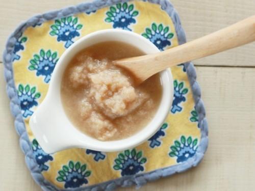 魚のオニオンスープ煮