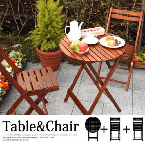 ガーデンファニチャー ガーデンテーブル