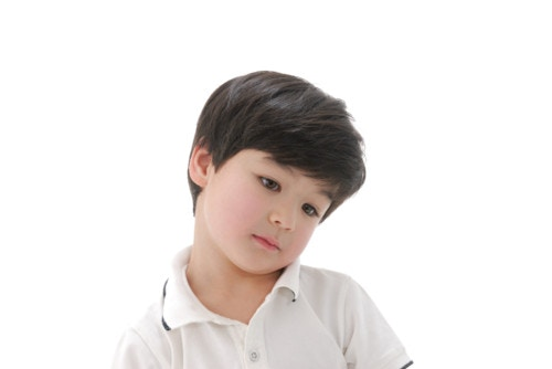 男の子 小学生