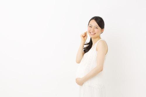 出産 日本人