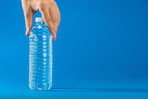 経口補水液