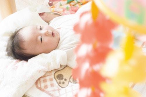 ヶ月 生後 家事 3 朝家事派?夜家事派?|子育て期(生後10ヶ月,11ヶ月,12ヶ月,1歳1ヶ月,1歳2ヶ月,1歳3ヶ月,1歳4ヶ月,1歳5ヶ月,1歳6ヶ月)|ベビカム相談室|ベビカム