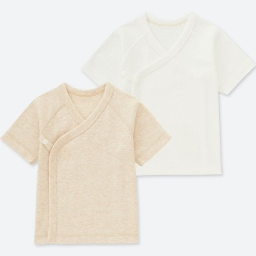 http://im.uniqlo.com/images/jp/pc/goods/400810/item/31_400810.jpg