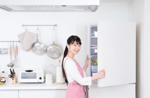 料理 日本人