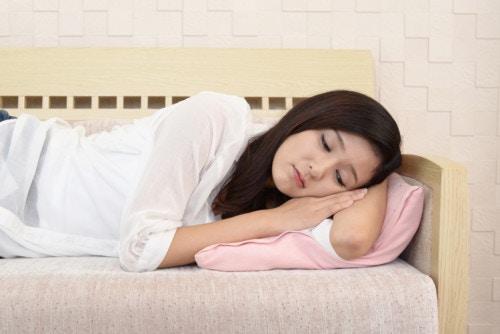 大阪淀川区人工妊娠中絶の相談は希咲クリニックへ …