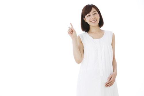 授乳中 妊娠 兆候 胸