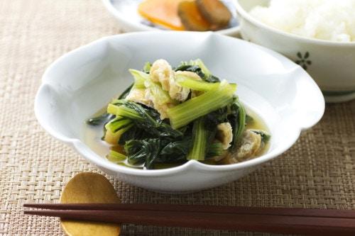 野菜 日本