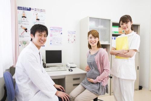 医師 日本