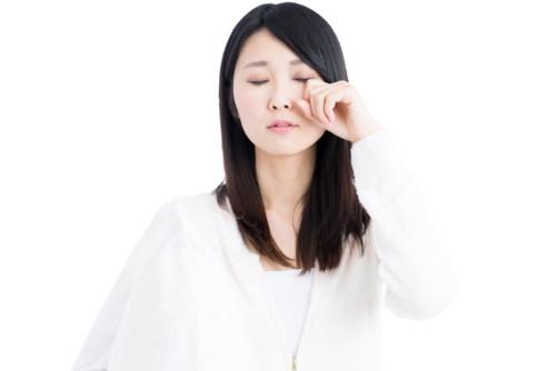 眠る 日本