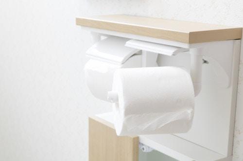 トイレ 日本