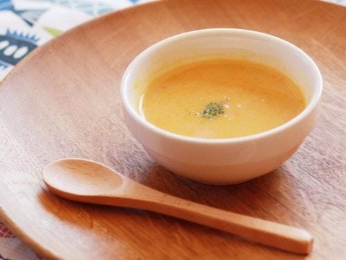 ビタミンスープ