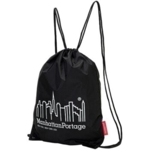 ナップザック Drawstring-Bag-CDL
