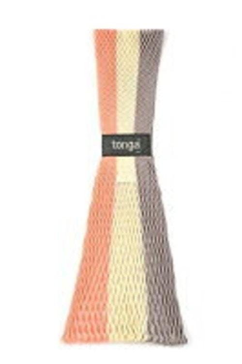 トンガ フィット ブロッサムストライプ CRTG10701