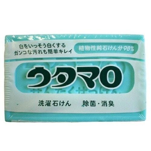 東邦 ウタマロ 洗濯用石けん 280976