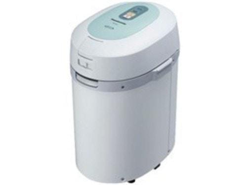 パナソニック 家庭用生ごみ処理機 MS-N23