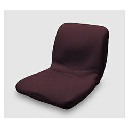 ピント 正しい姿勢の習慣用座布団 クッション