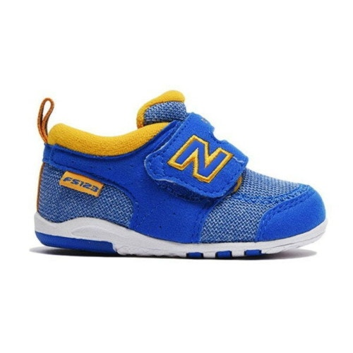 NewBalance INFANT Step FS123