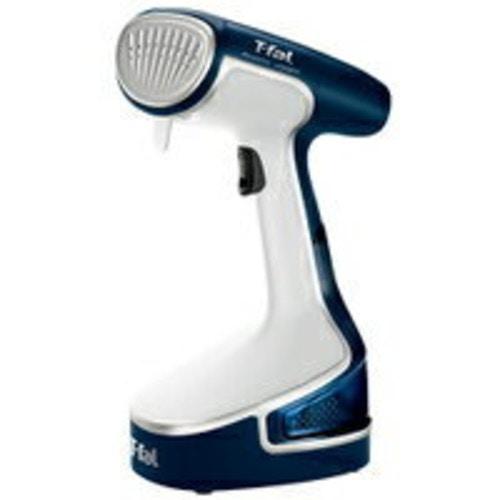 T-FALアクセススチーム 衣類スチーマー DR8085J0