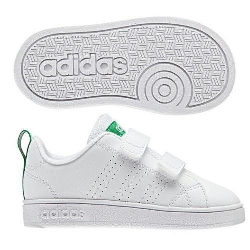 adidas バルクリーン2