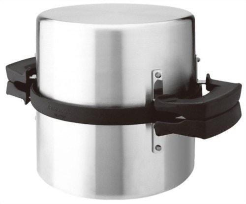パナソニック 天ぷら油クリーナー 鍋タイプ TK-CT50-K