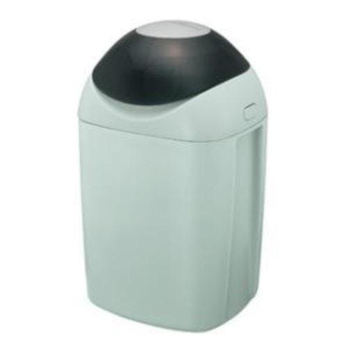 コンビ 強力防臭抗菌おむつポット ポイテック