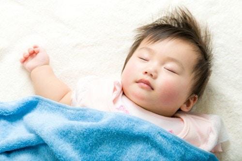 タオル 柔らかい 赤ちゃん