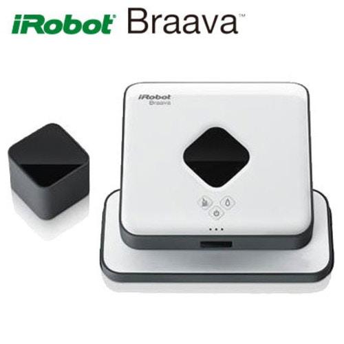 iRobot(アイロボット)ブラーバ380j