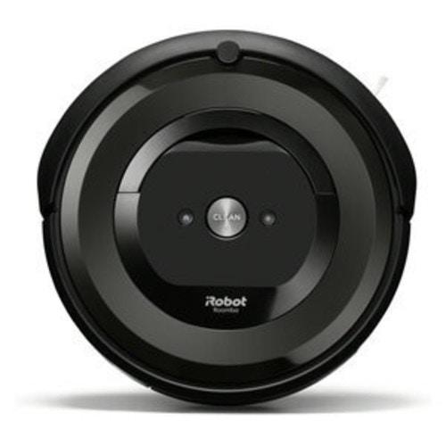 iRobot(アイロボット)ルンバE5