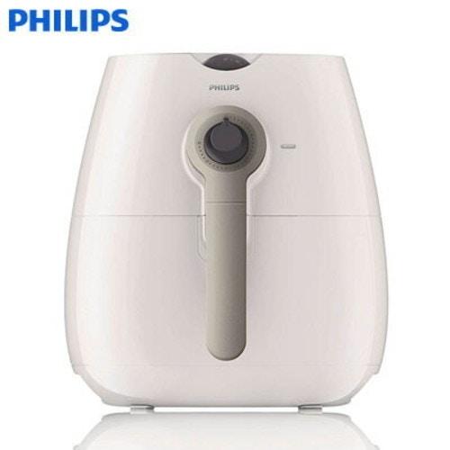PHILIPS(フィリップス) ノンフライヤー HD9227-52