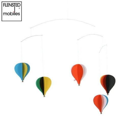 フレンステッドモビール Balloon