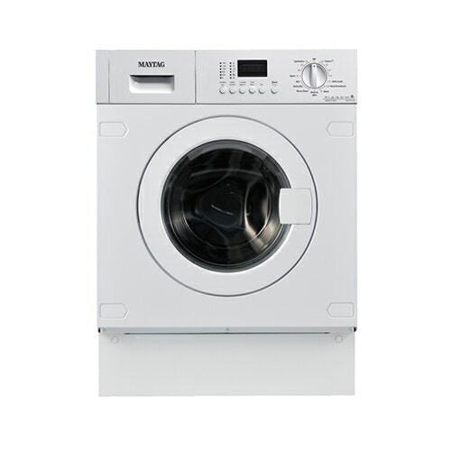 メイタッグ ビルトイン型洗濯乾燥機 886MWI74140JA