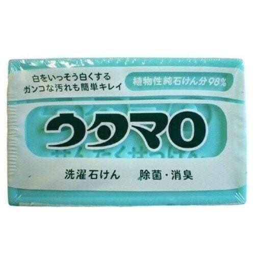 東邦 ウタマロ 洗濯石けん 280976