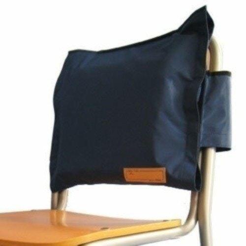 大明企画 背もたれ式防災頭巾用カバー 90018