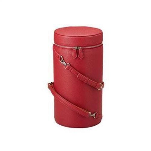 REANGLE (リアングル) スツールバッグ(イス型防災バッグ)