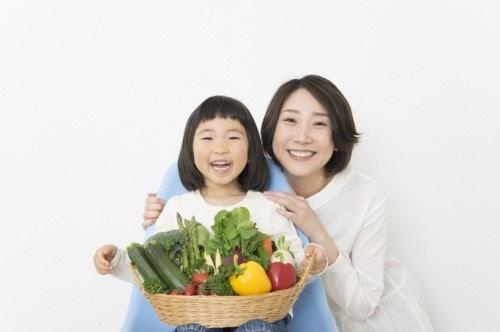 家族 健康