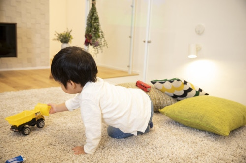 子供 1歳 おもちゃ