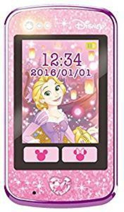 ディズニー キャラクター Magical Pod マジカルポッド ピンク[cb]