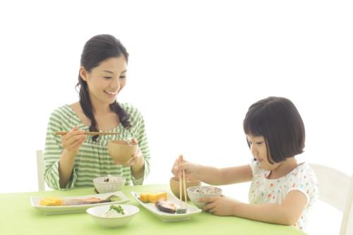 食卓 箸 子供