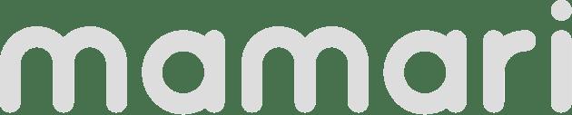 ママリ|ママの一歩を支える、女性限定Q&Aアプリ